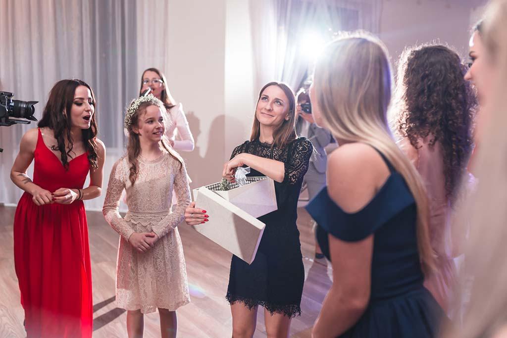 fotograf na ślub gorlice