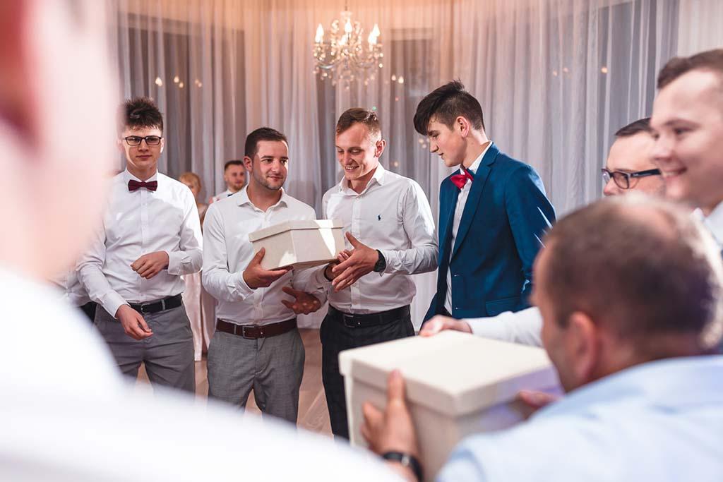 fotograf na ślub przeworsk