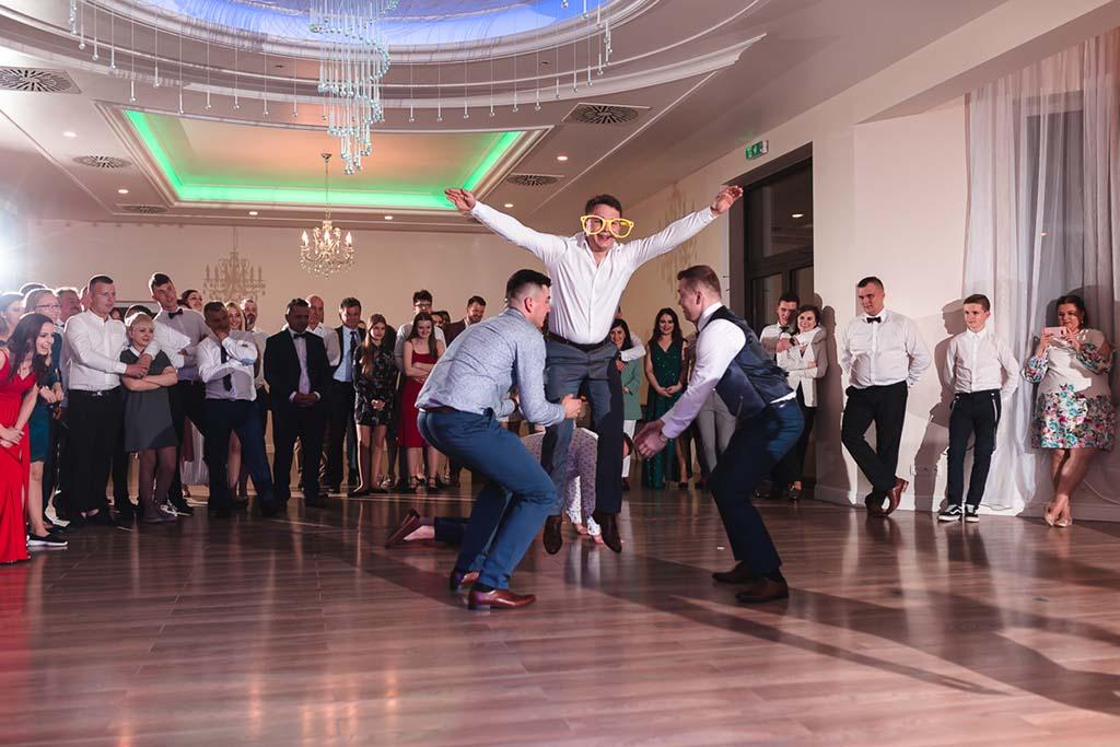 fotograf na ślub przemyśl