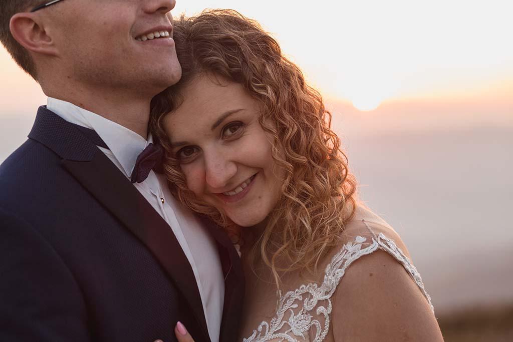 podkarpacie fotograf ślubny