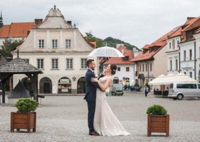 Rzeszów fotograf - Galeria plenerów ślubnych
