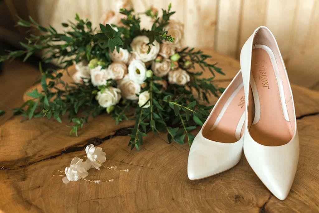 detale ślubne rzeszów