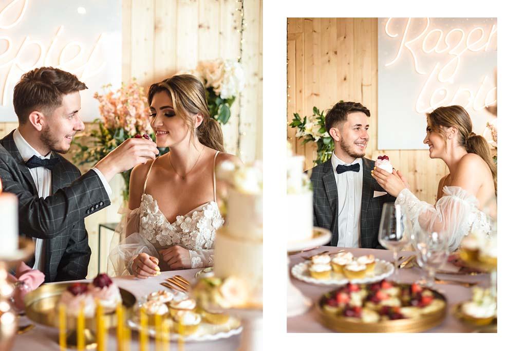 wedding planer z rzeszowa