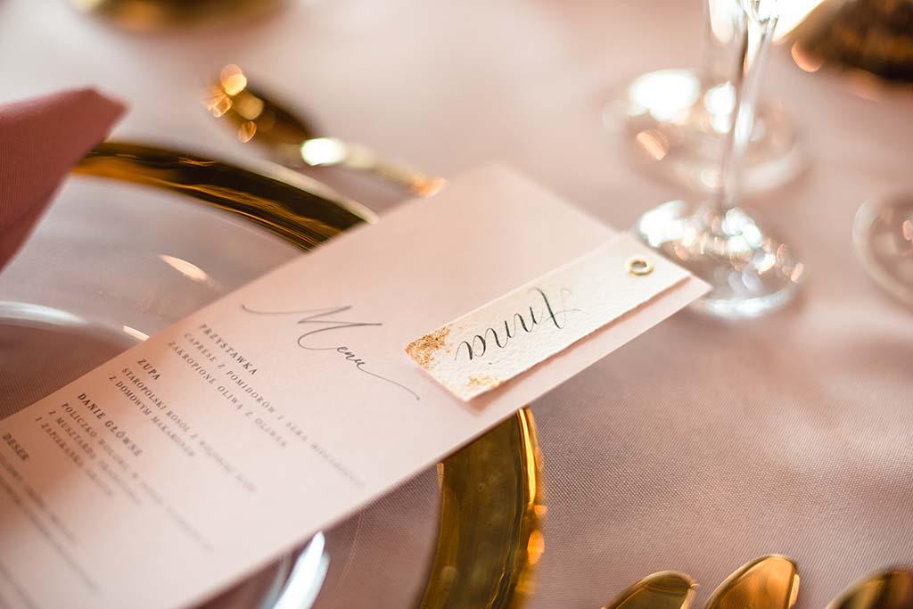 wedding planer sesja zdjeciowa