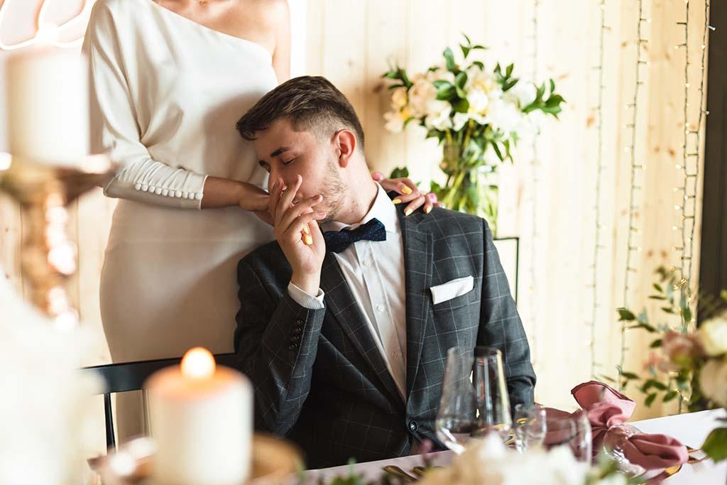 wedding planer łańcut