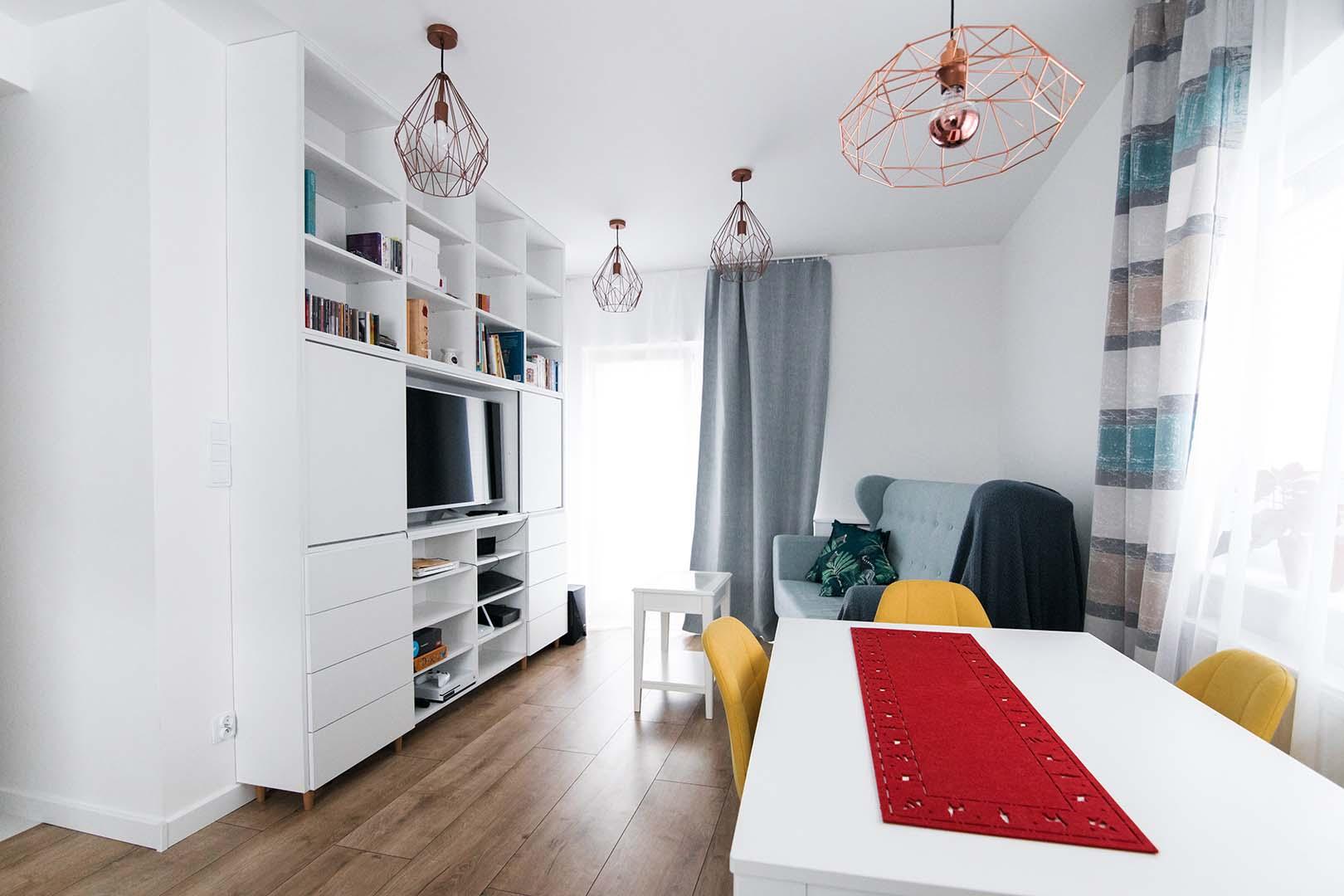 zdjęcia mieszkania rzeszów