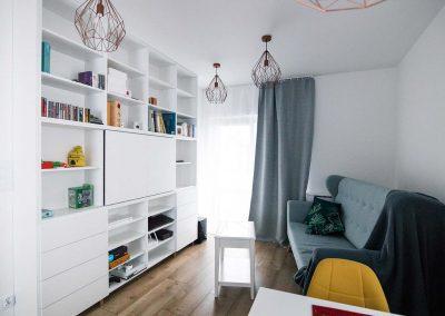 Fotograf do zdjeć mieszkania Rzeszów