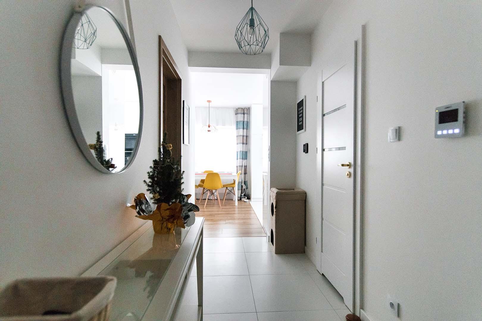 fotograf który zrobi zdjęcia mieszkania Rzeszów