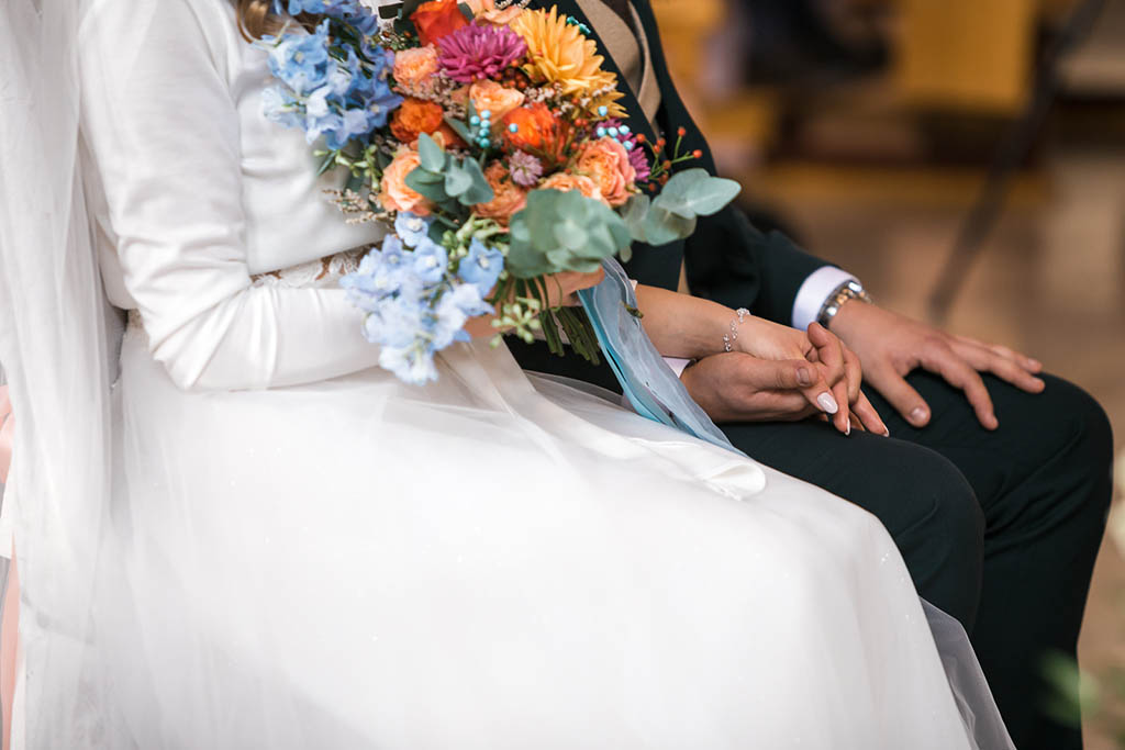 Łańcut fotograf na wesele
