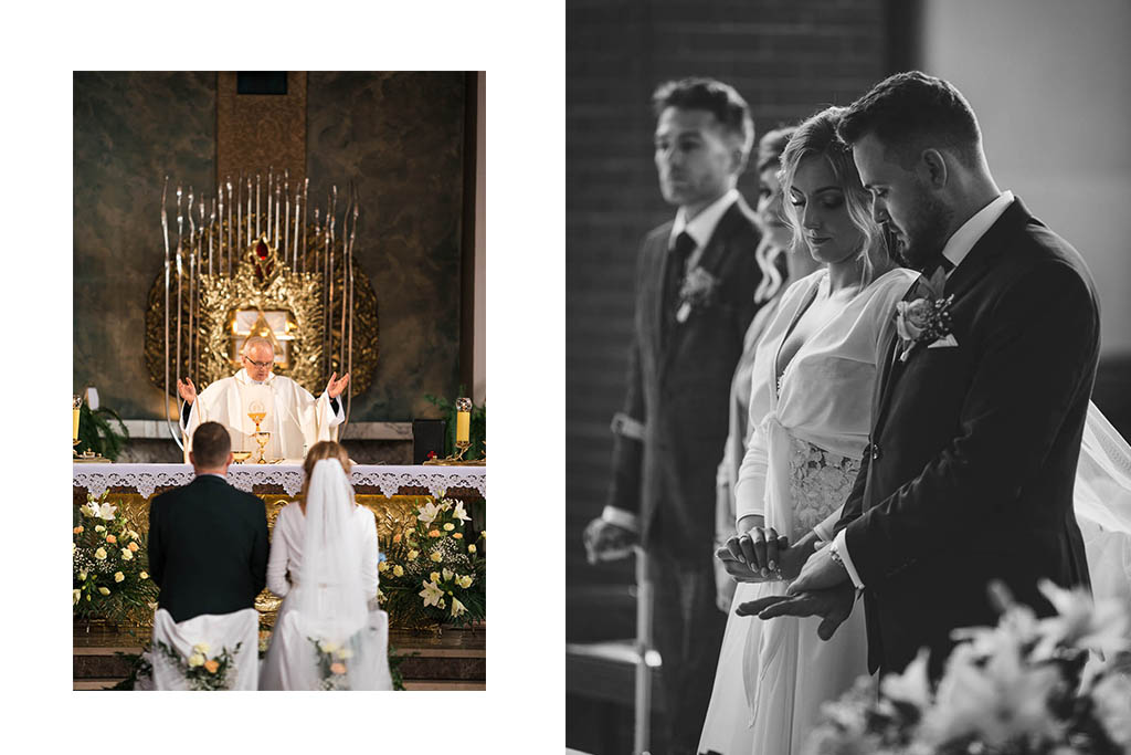 Rzeszów fotograf na wesele