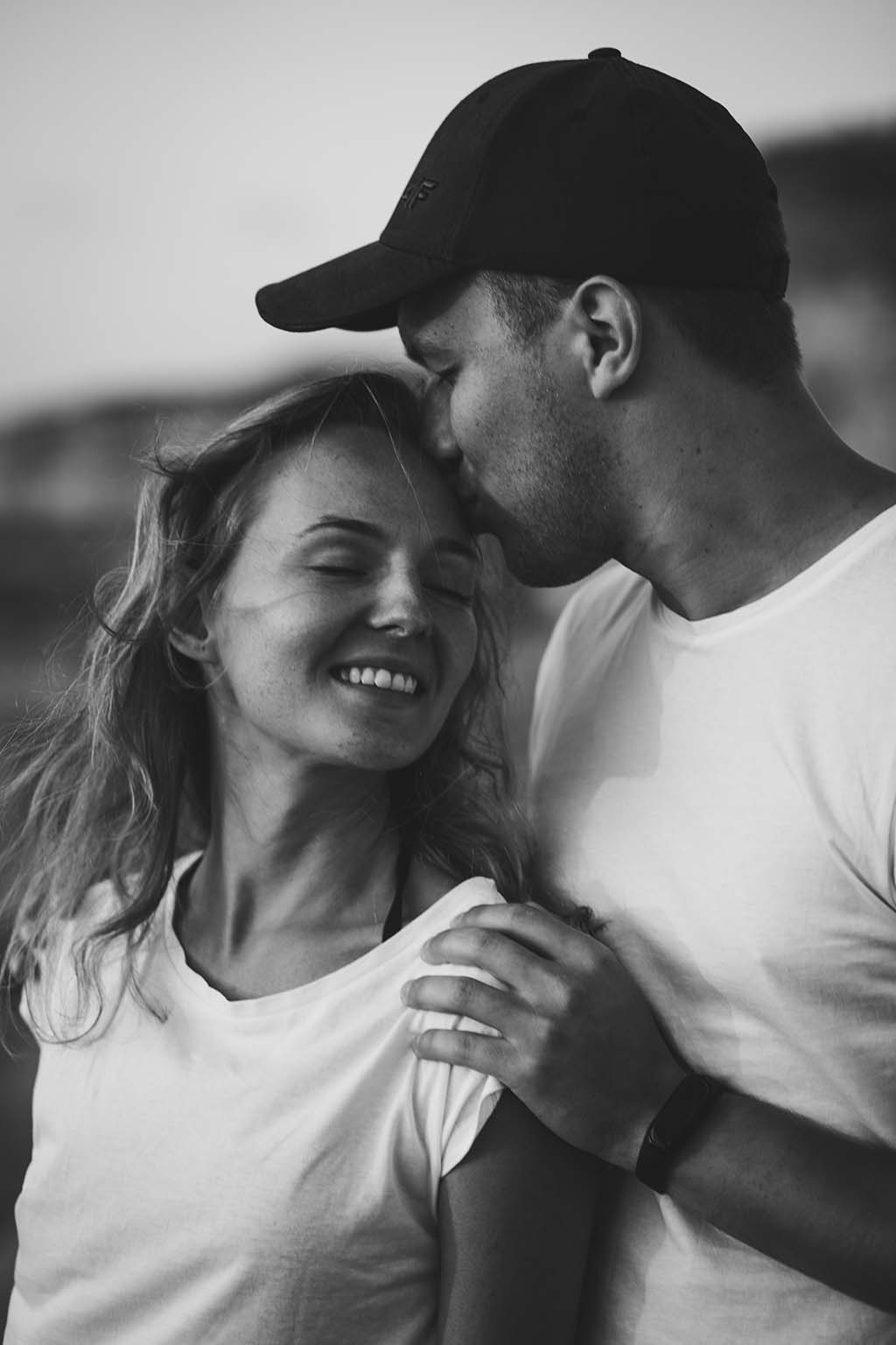 jak fotografować pary