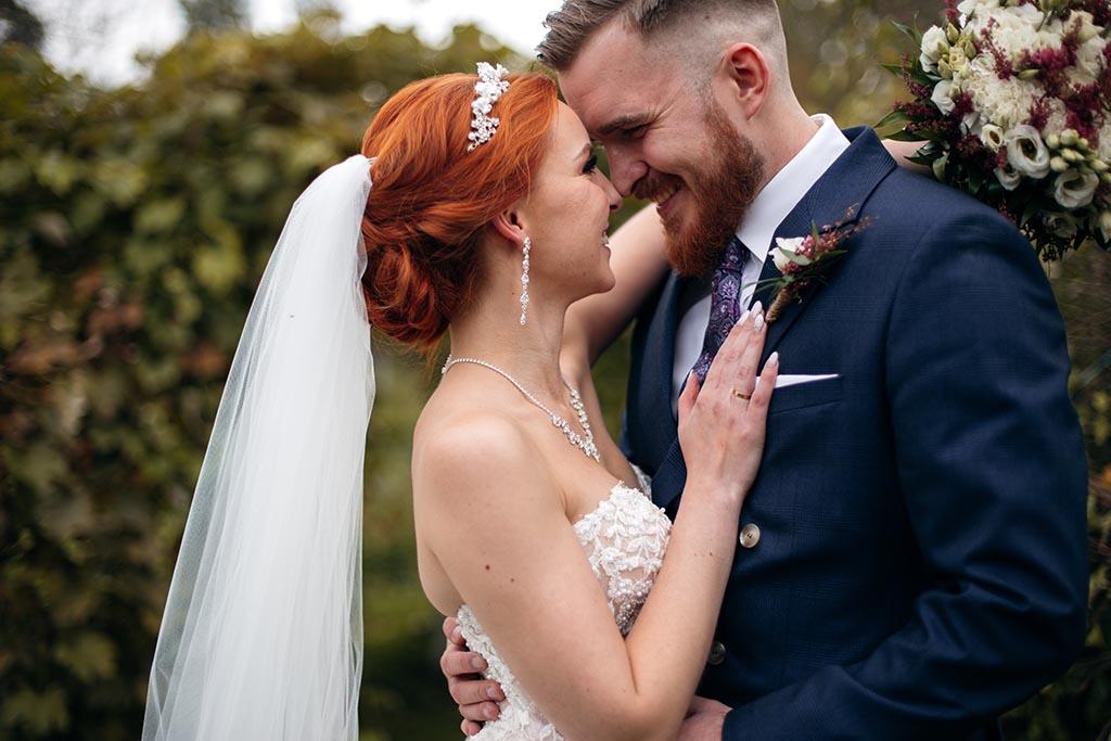plener ślubny jak zrobić