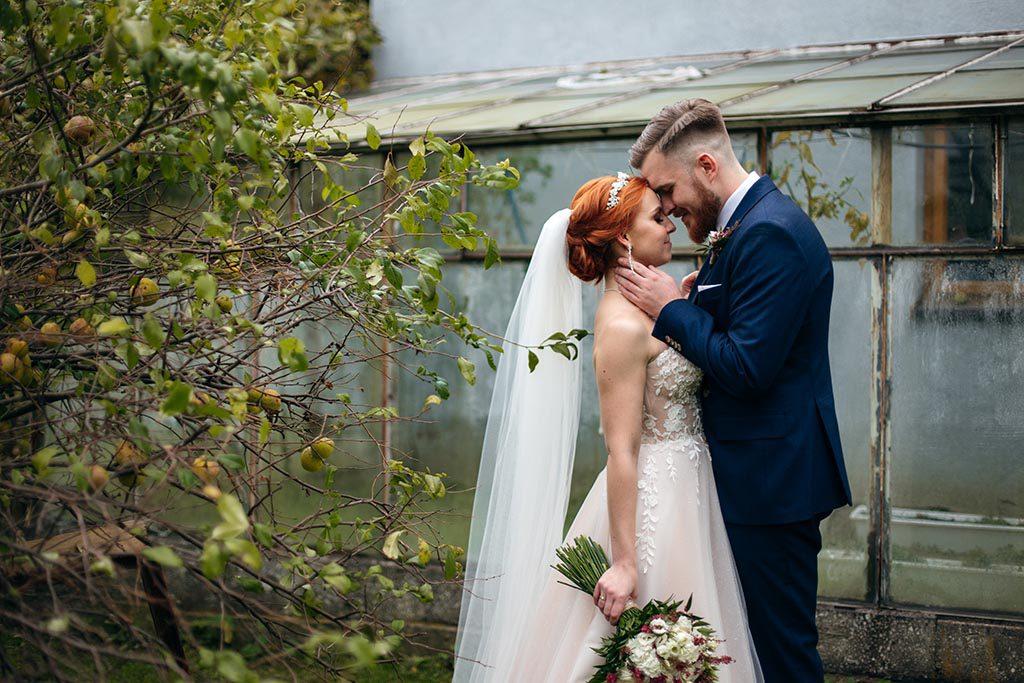 plener ślubny dla każdego