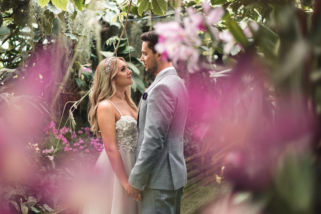 plener ślubny w rzeszowie